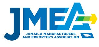 2019 The JMEA Awards